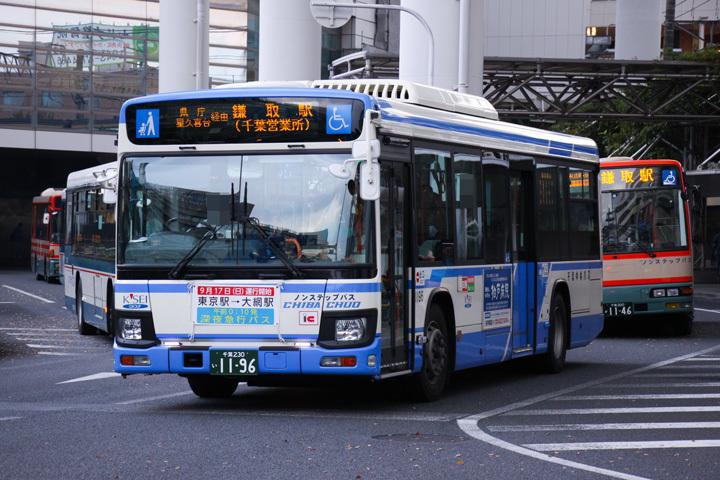 20171104_chiba_chuo_bus-03.jpg