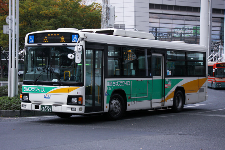 20171104_chiba_flower_bus-01.jpg
