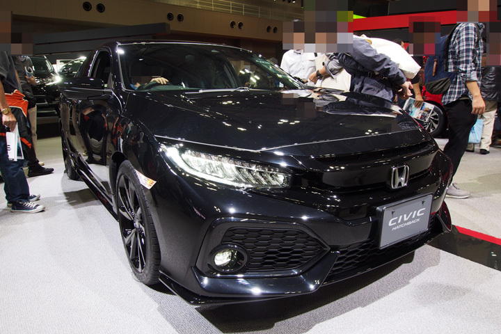 20171104_honda_civic-01.jpg