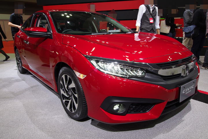 20171104_honda_civic-02.jpg