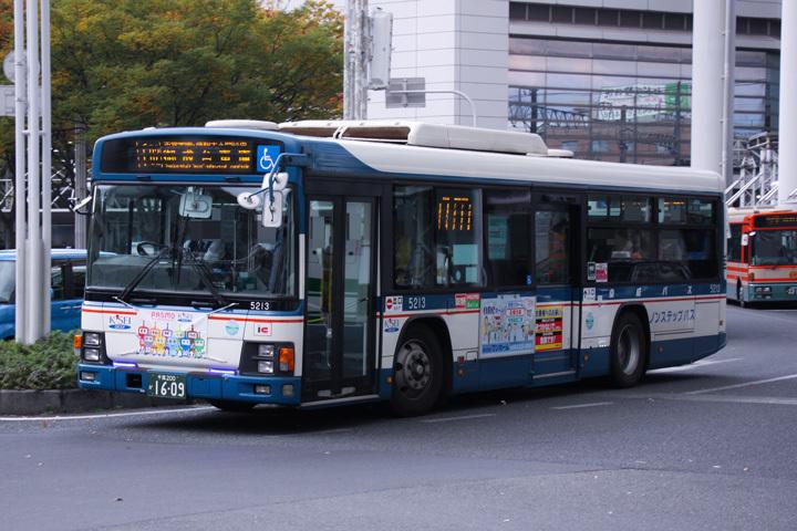 20171104_keisei_bus-01.jpg