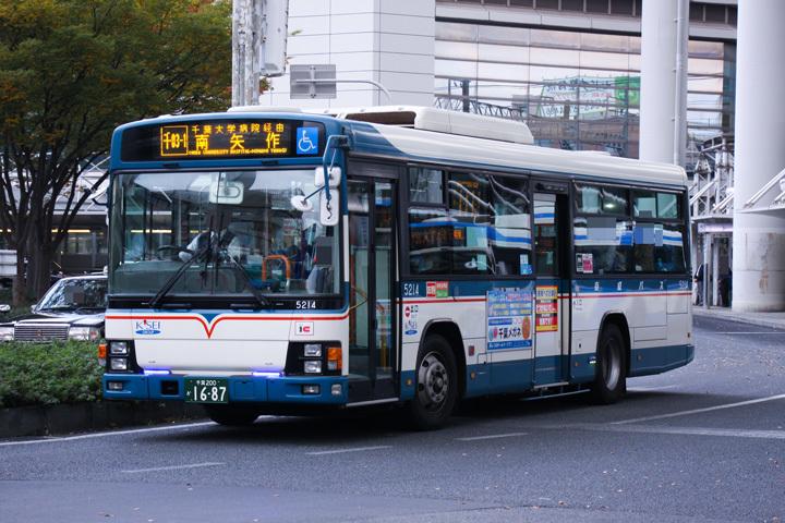 20171104_keisei_bus-02.jpg