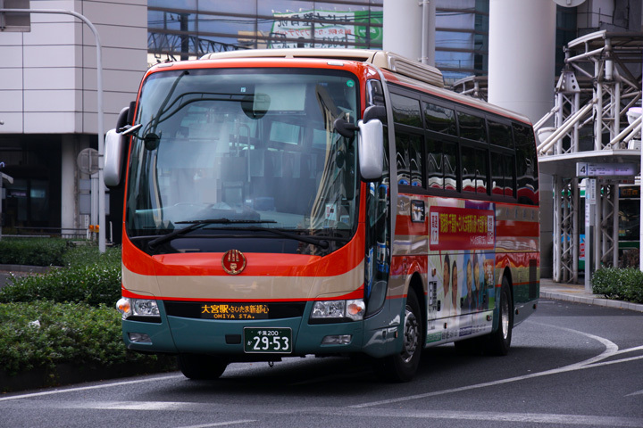 20171104_kominato_bus-01.jpg
