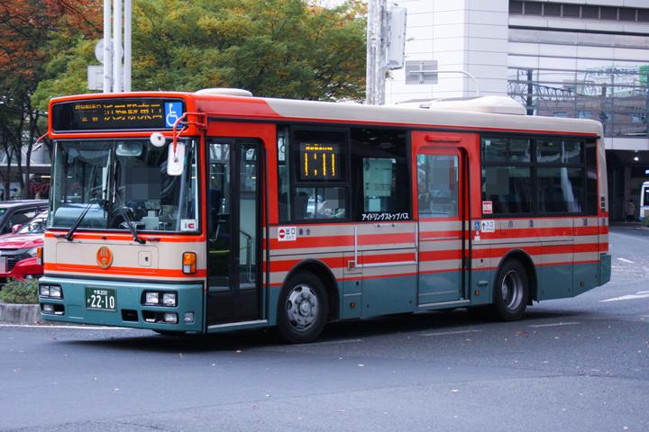 20171104_kominato_bus-02.jpg