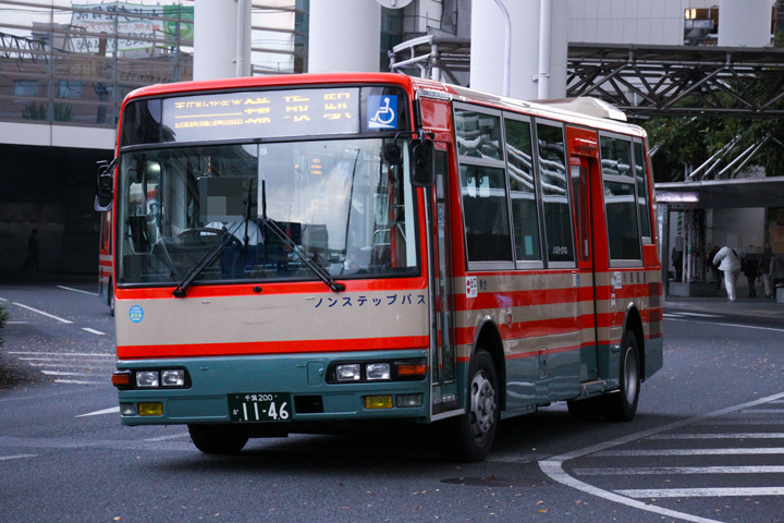 20171104_kominato_bus-03.jpg