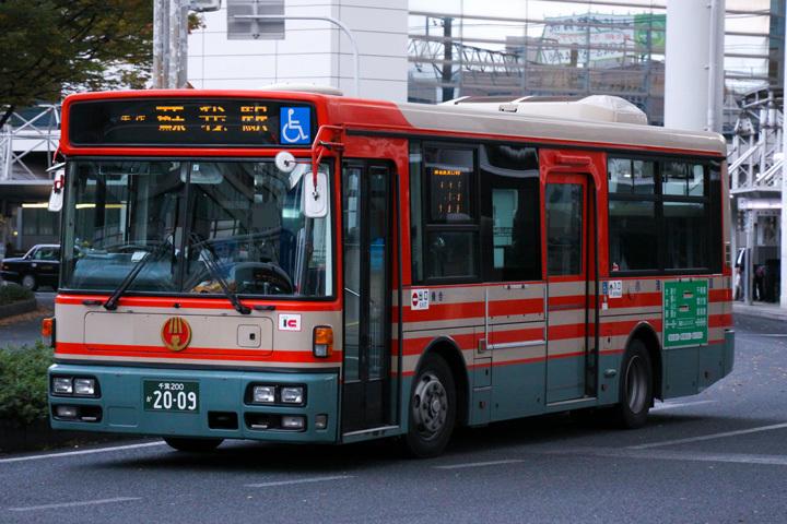 20171104_kominato_bus-04.jpg