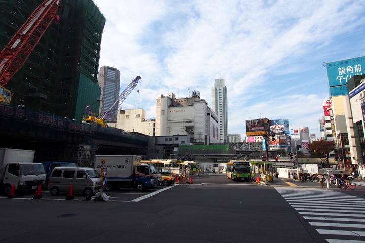 20171104_shibuya-02.jpg