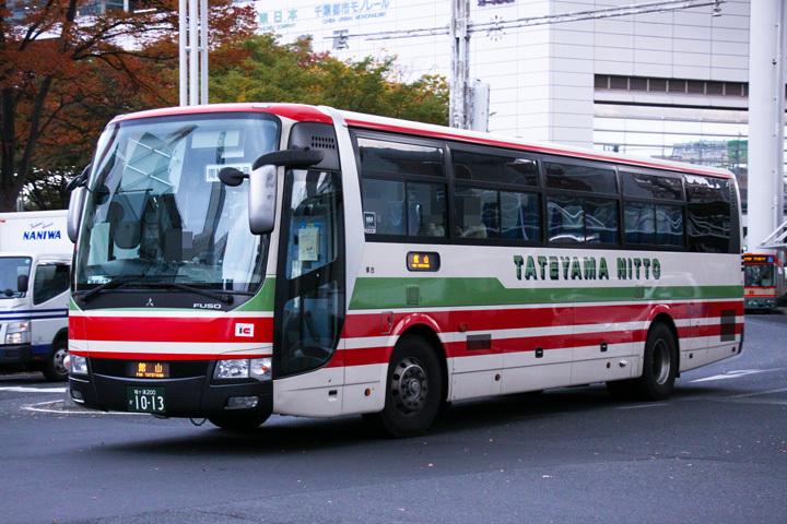 20171104_tateyama_nitto_bus-01.jpg