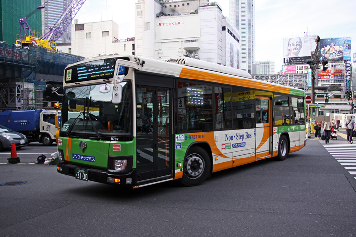 20171104_tokyo_toei_bus-02.jpg