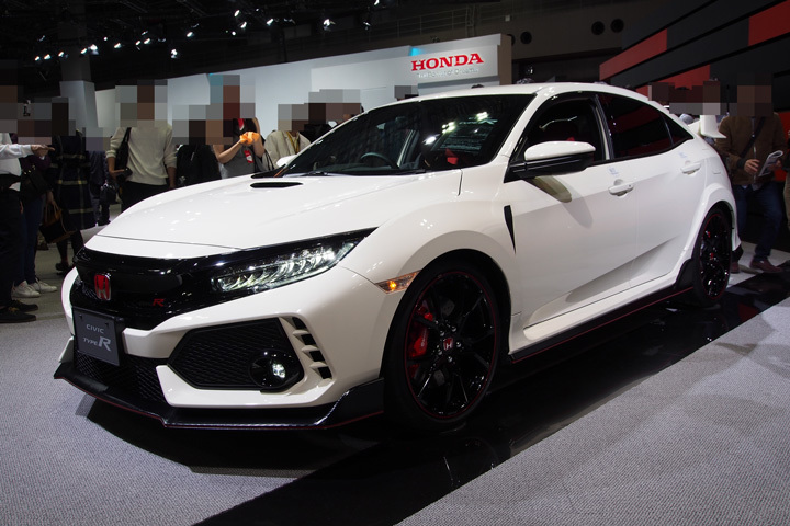 20171105_honda_civic_type_r-01.jpg