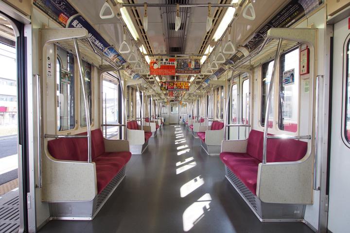 20171105_tokyo_metro_03-in01.jpg