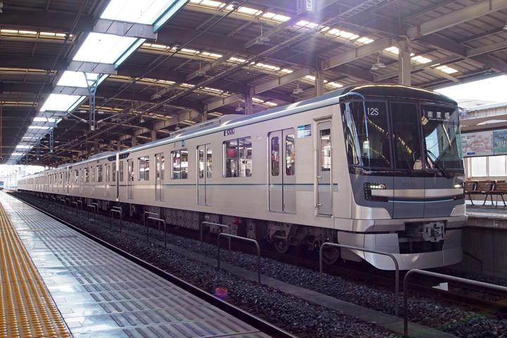 20171105_tokyo_metro_13000-01.jpg