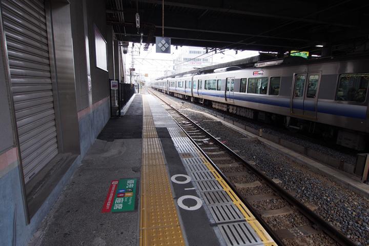 20171126_otori-01.jpg