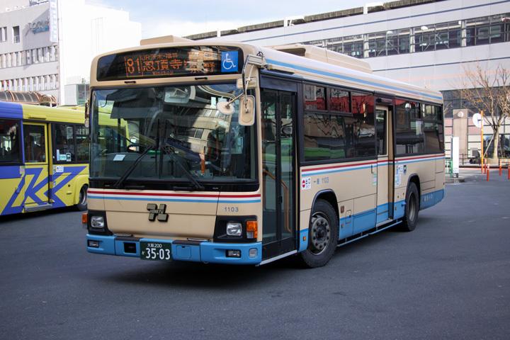 20171209_hankyu_bus-02.jpg