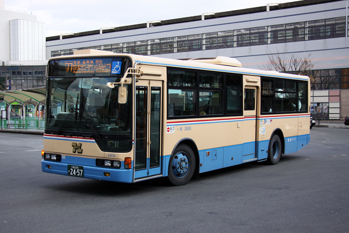 20171209_hankyu_bus-03.jpg
