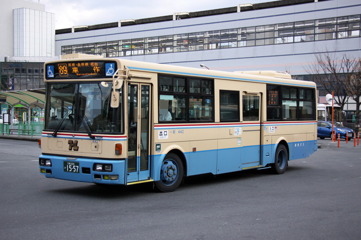 20171209_hankyu_bus-04.jpg
