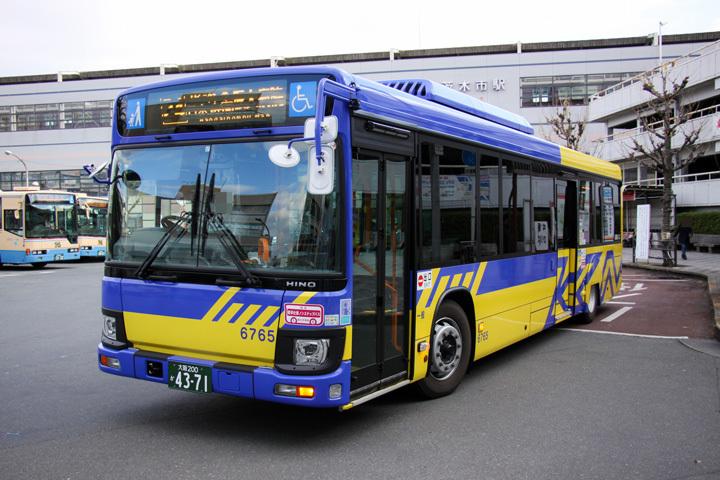 20171209_kintetsu_bus-01.jpg
