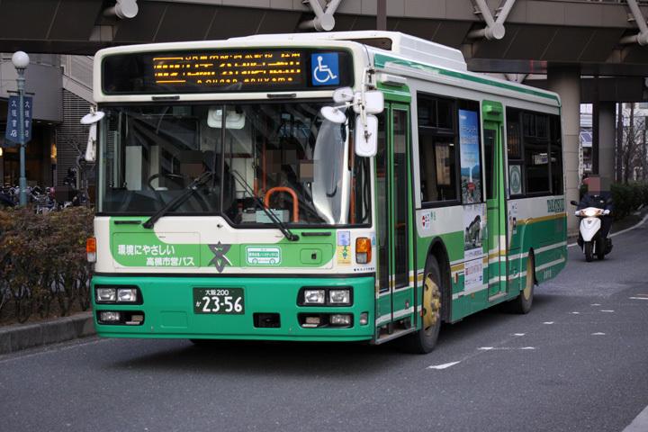 20171209_takatsuki_city_bus-01.jpg