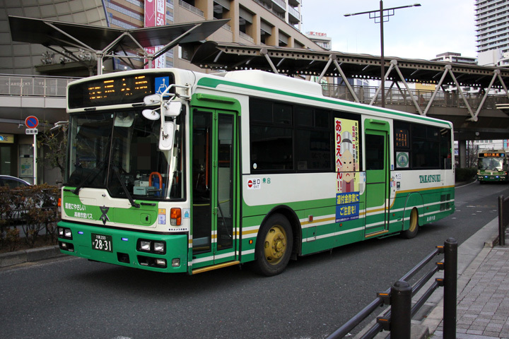 20171209_takatsuki_city_bus-02.jpg