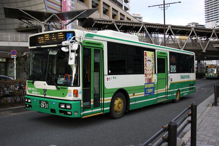 20171209_takatsuki_city_bus-02.jpg