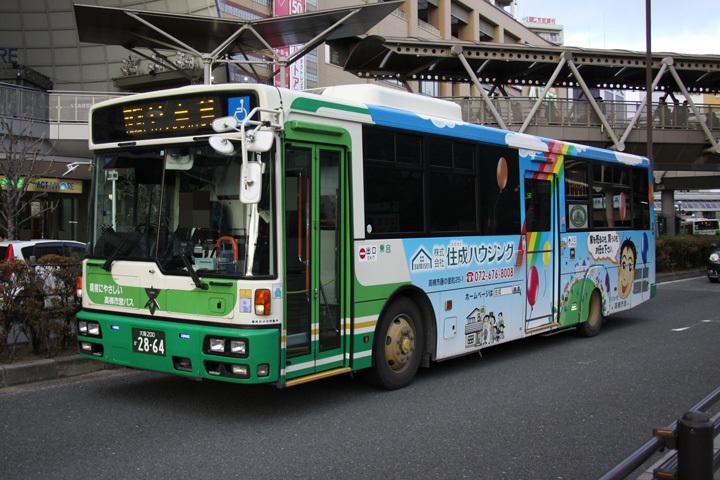 20171209_takatsuki_city_bus-03.jpg