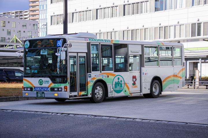 20171217_hanshin_bus-02.jpg