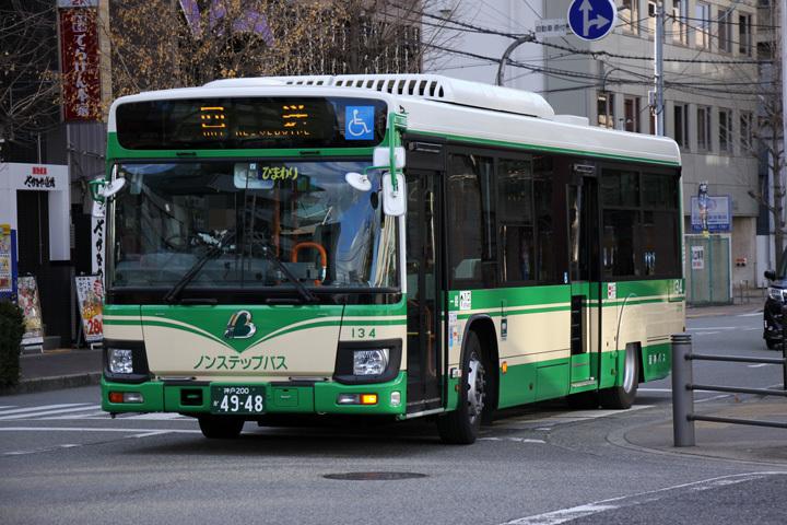 20171217_hanshin_bus-03.jpg