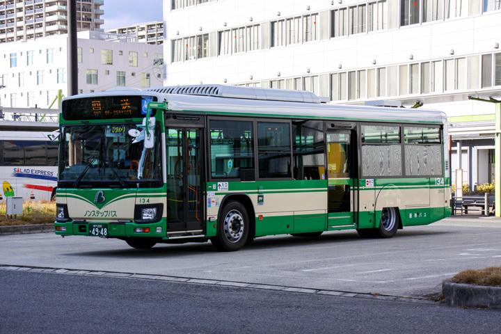 20171217_hanshin_bus-04.jpg