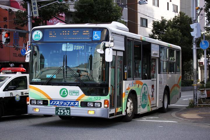 20171217_hanshin_bus-05.jpg