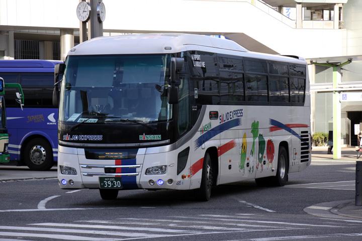 20171217_hanshin_bus-07.jpg