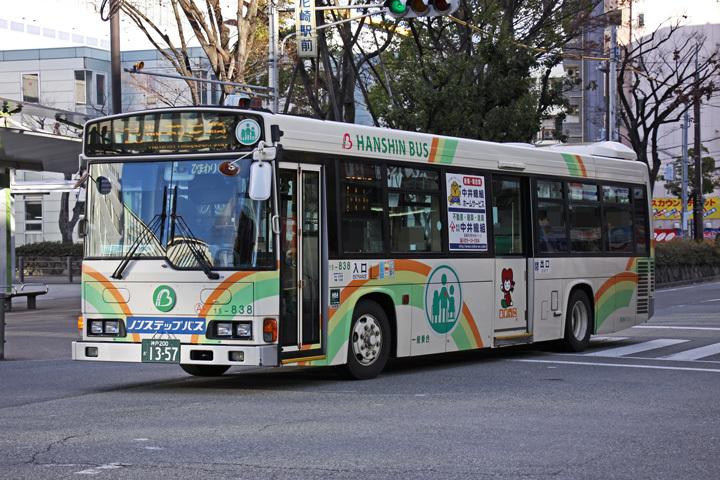 20171217_hanshin_bus-08.jpg