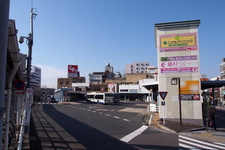 20171223_aratamabashi-01.jpg