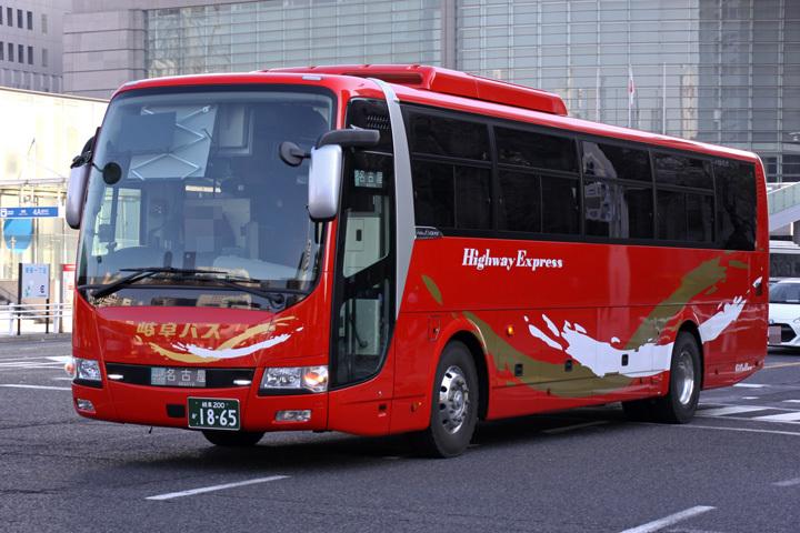 20171223_gifu_bus-02.jpg