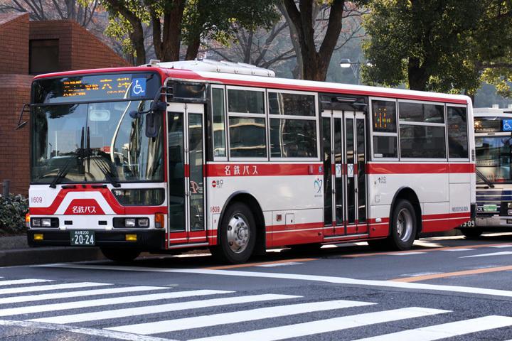 20171223_meitetsu_bus-01.jpg