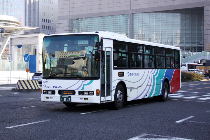 20171223_meitetsu_bus-02.jpg