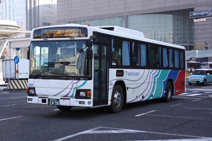20171223_meitetsu_bus-03.jpg