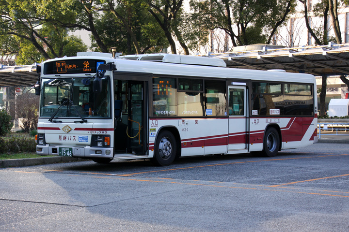20171223_nagoya_city_bus-01.jpg