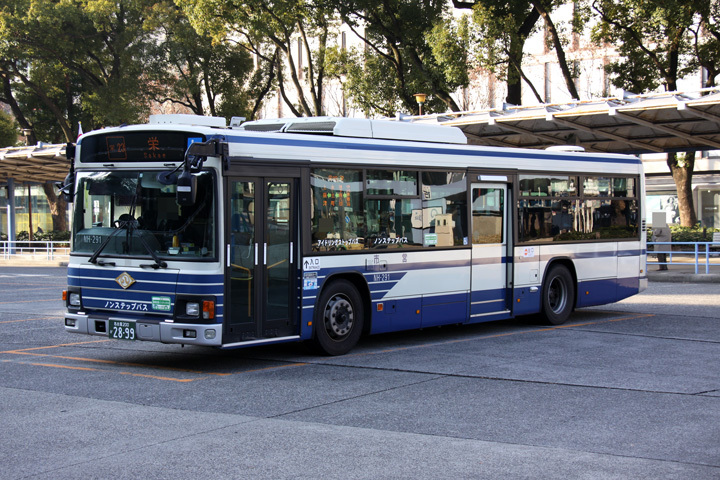 20171223_nagoya_city_bus-02.jpg