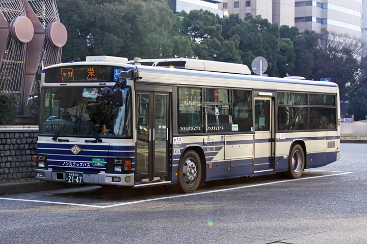 20171223_nagoya_city_bus-03.jpg