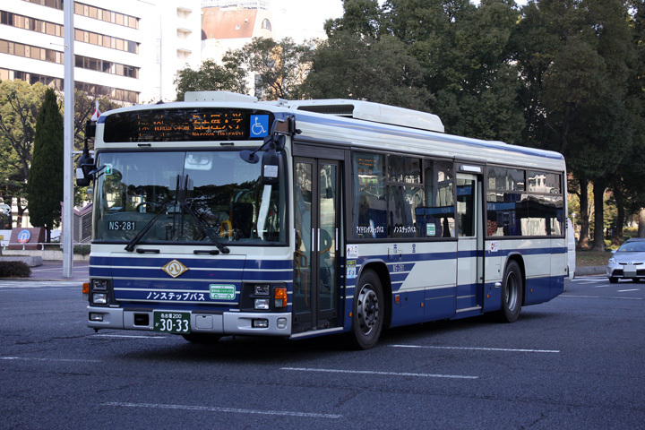 20171223_nagoya_city_bus-04.jpg