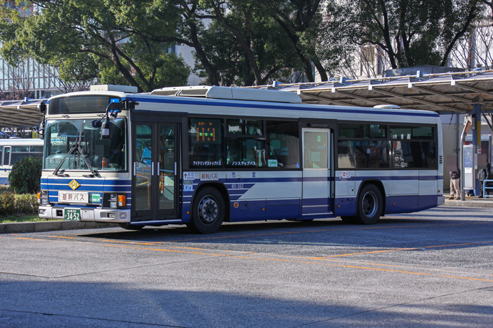 20171223_nagoya_city_bus-07.jpg