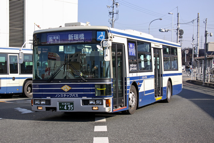 20171223_nagoya_city_bus-08.jpg