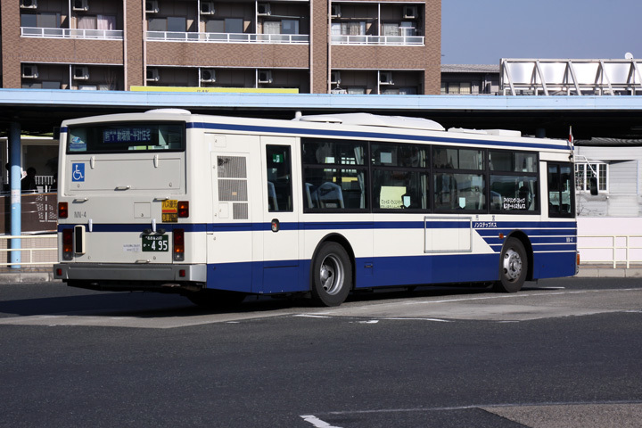 20171223_nagoya_city_bus-09.jpg