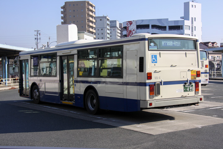 20171223_nagoya_city_bus-10.jpg