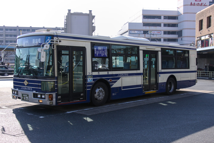 20171223_nagoya_city_bus-12.jpg