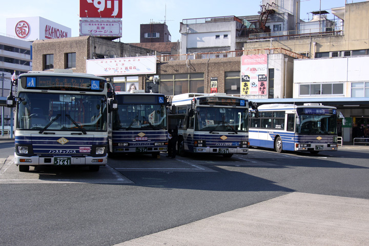 20171223_nagoya_city_bus-13.jpg