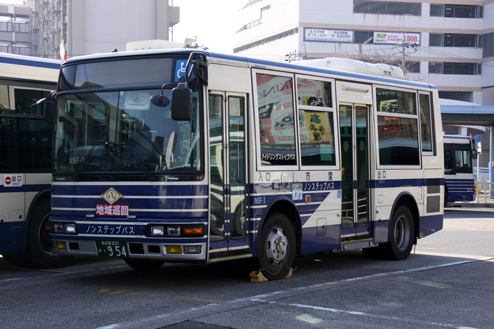20171223_nagoya_city_bus-14.jpg