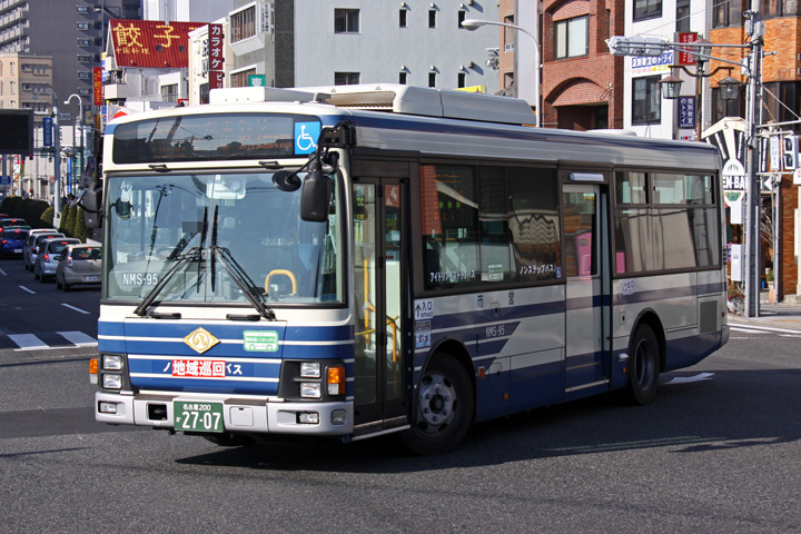 20171223_nagoya_city_bus-15.jpg
