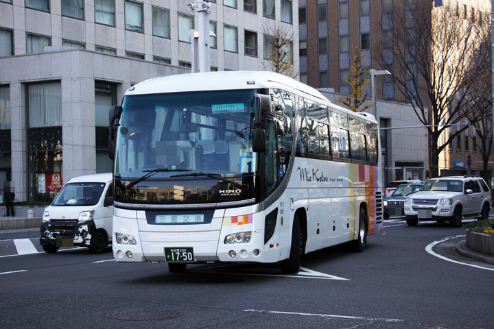 20171223_sanco_bus-01.jpg