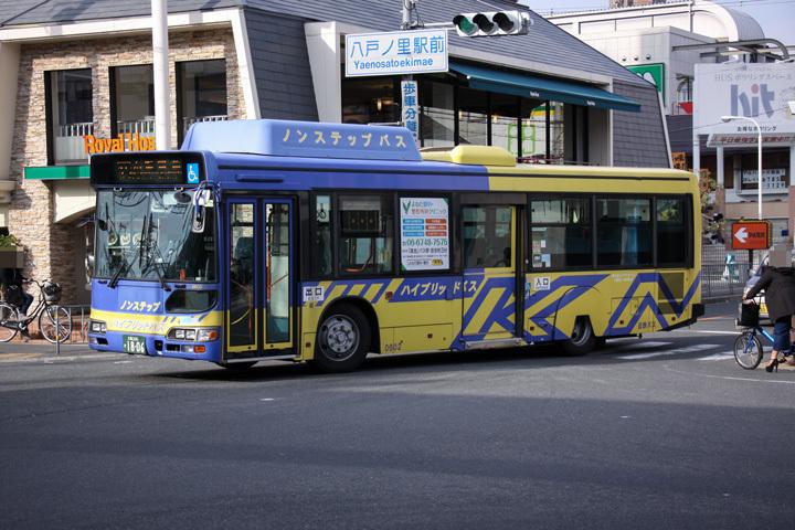 20171224_kintetsu_bus-01.jpg